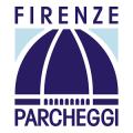 firenze_parcheggi